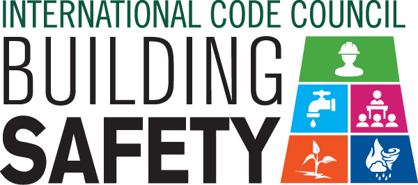 Online learning opportunities for fire and building code officials