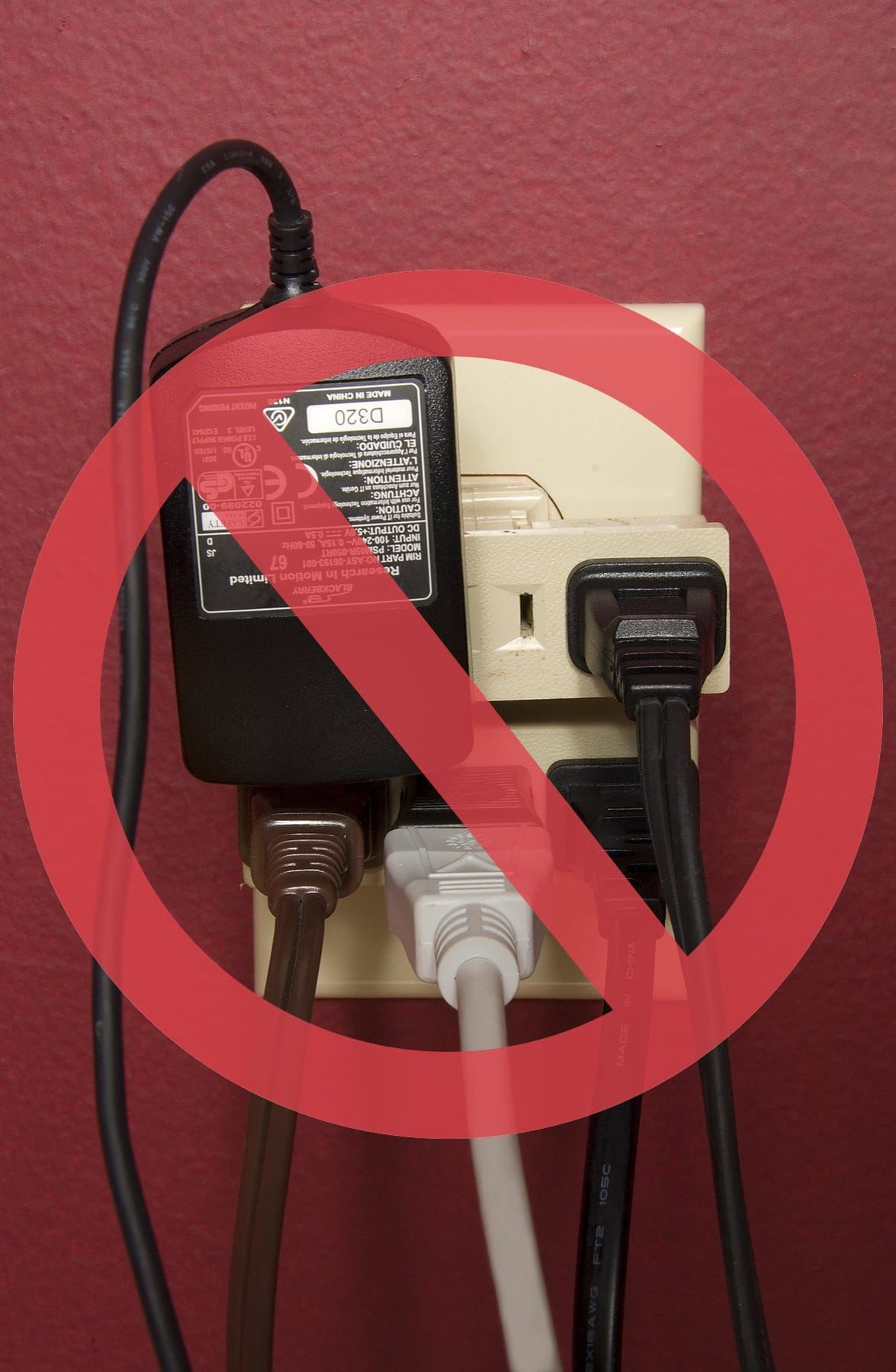 Electrical Safety Photo Gallery