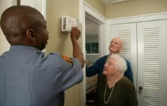 Home Safety Tips For Older Adults Resources