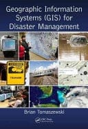 GIS for Disaster Management