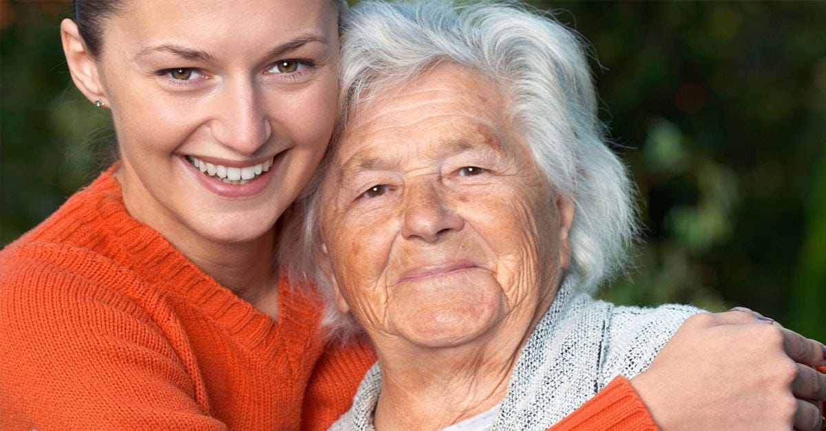 Safety and older adults